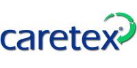 Caretex