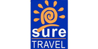 Sure Travel