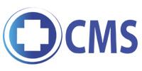 CMS Medical