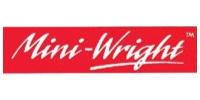 Mini Wright