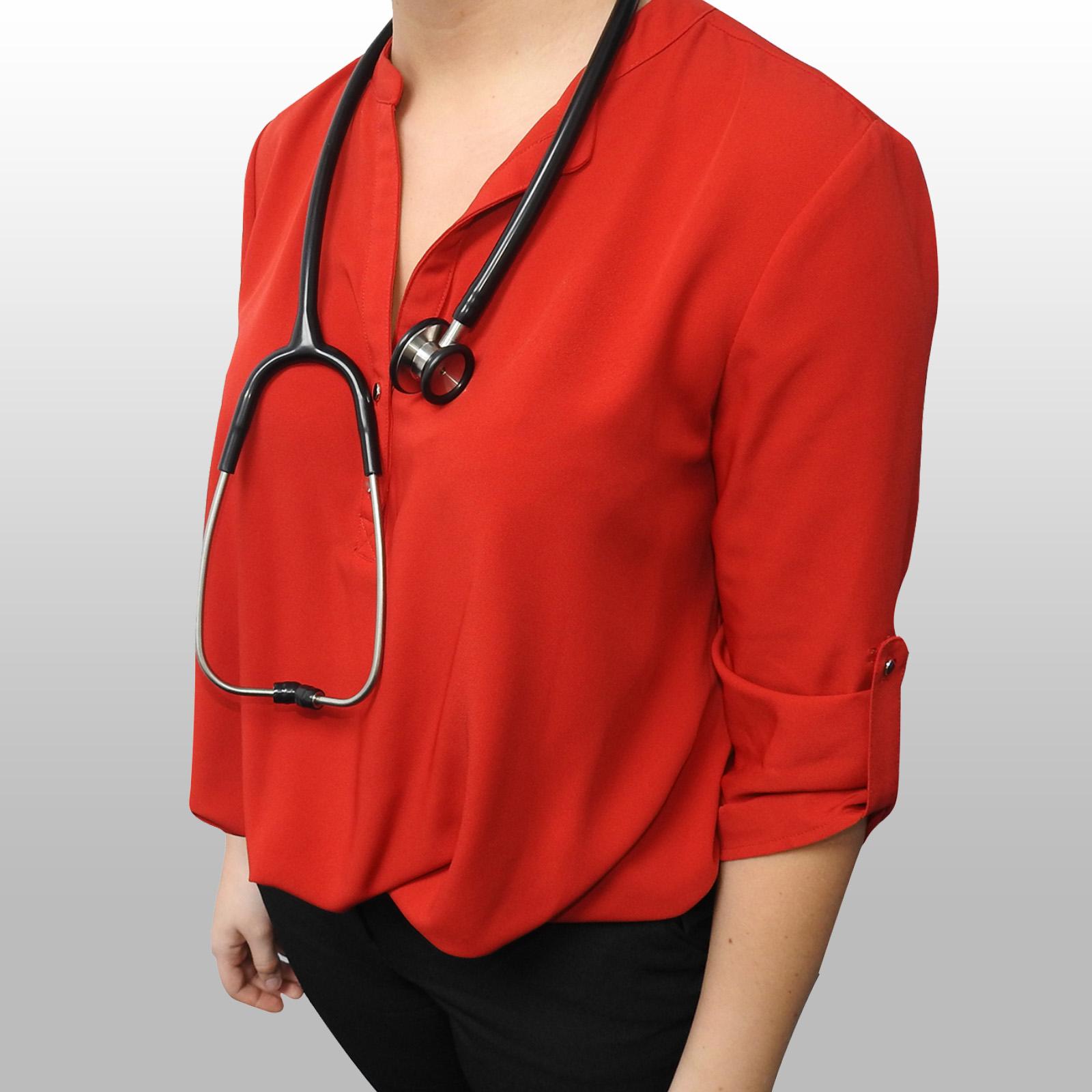 Patient Healthcare