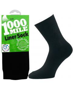 1000 Mile Liner Socks - Unisex