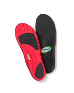 Noene Atlas Carbon Impact Absorbing Insoles