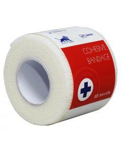 Blue Lion Cohesive Bandage