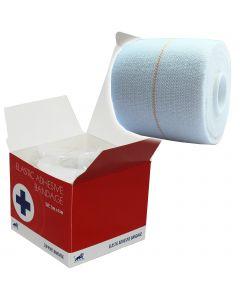 Blue Lion Elastic Adhesive Bandage - EAB