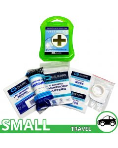 Qualicare Handy First Aid Kit
