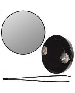 Innovate Magnifying Mirror + Tweezer Set