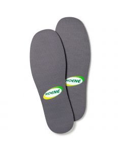 Noene Integral Impact Absorbing Insoles - 2mm