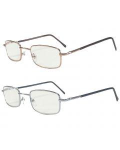 Sure Health & Beauty Glasses