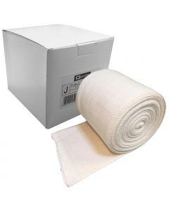 Qualicare Elasticated Tubular Bandage - Size J