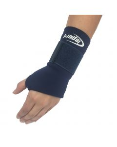 Isport Neoprene Support - Wrist