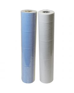 Readi Couch Roll 2Ply 40m x 50cm