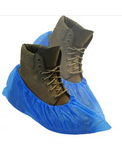Readi Protect Disposable Overshoes (50 Pair)