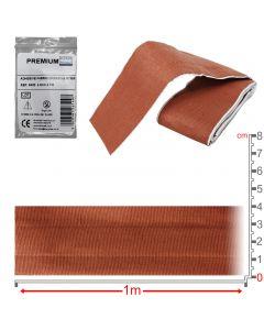 Steroplast Plaster Strip | Premium Fabric | 4cm x 1m