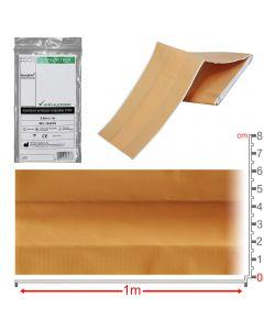 Steroplast Plaster Strip | Sterostrip Washproof | 6cm x 1m