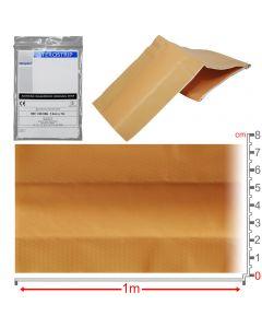 Steroplast Plaster Strip | Sterostrip Washproof | 7.5cm x 1m