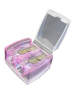 Sure Manicure Cosmetic Pencil Sharpener