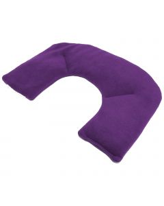 Sure Thermal Fleece Neck Warmer