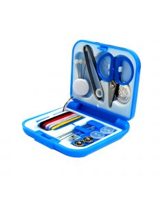 Sure Travel Compact Sewing Kit
