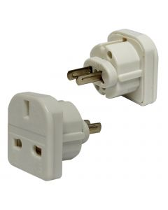 Sure Travel USA Adaptor