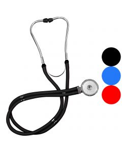 Tenso Stethoscope | Sprague Rappaport | Dual Head