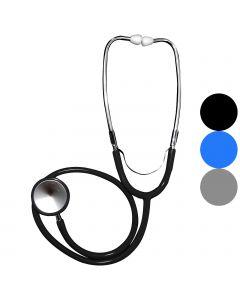 Tenso Stethoscope | Basic | Dual Head