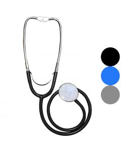 Tenso Stethoscope | Basic | Single Head