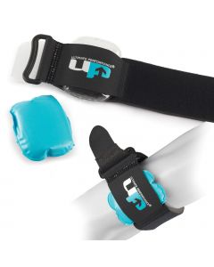 Ultimate Performance Air Tennis Golf Elbow Support