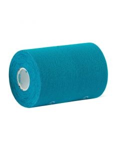 Ultimate Performance Kinesiology Tape - Extra Wide Roll 10cm