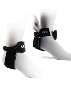 Ultimate Performance Achilles Tendon Support