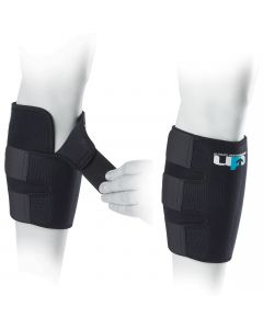Ultimate Performace Neoprene Shin/Calf Support