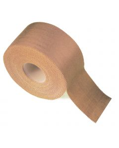 Ultimate Performance Ring Tan Tape - 3.8cm x 13.7m