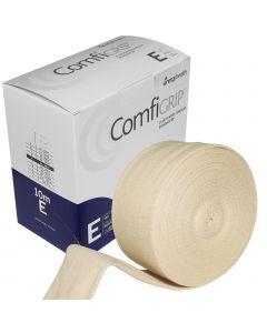 Vernacare Comfigrip Tubular Bandage - Size E